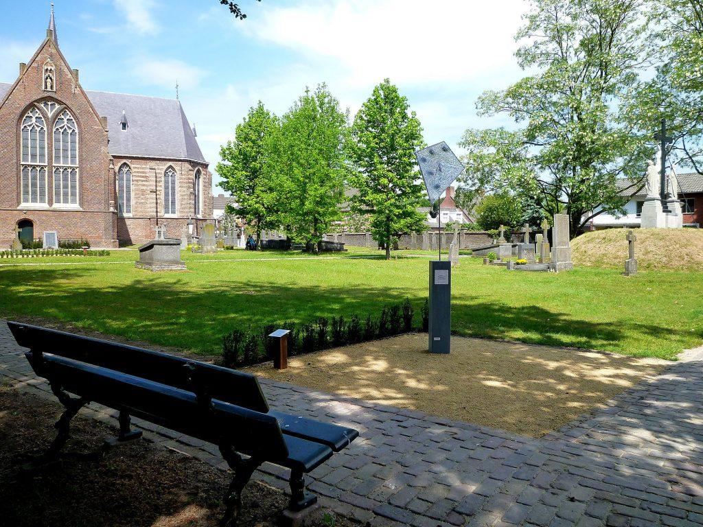 GroenLinks-PvdA: Wordt de democratie in Bergeijk de nek omgedraaid?