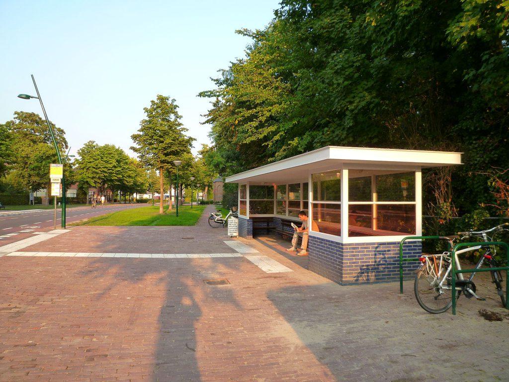 GroenLinks-PvdA Bergeijk wil in de Kempen gratis openbaar vervoer voor minima!