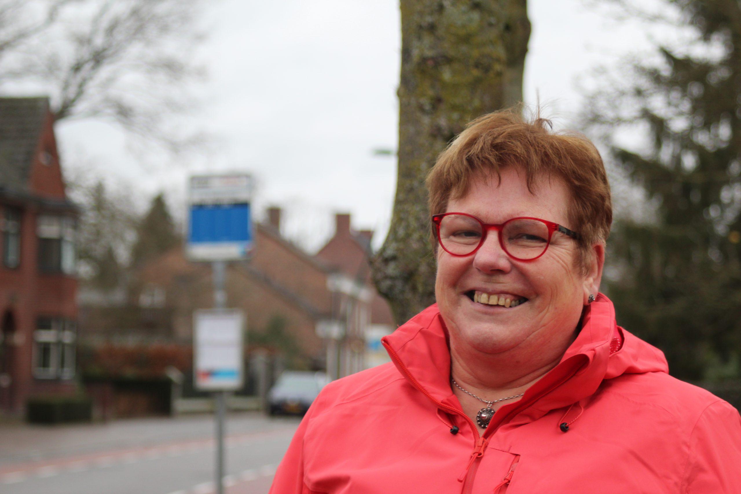Marij Willems